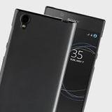 Sony Xperia L1 4g Android 7 Camara 13+5 Mp Memoria 16+2gb