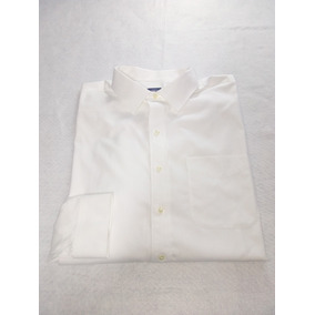 Camisa Brooks Brothers Blanca