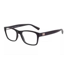 5fc8babe54382 Oculo Grau Masculino Acetato Armani - Óculos no Mercado Livre Brasil
