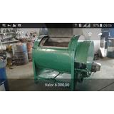 Maquina De Lavar Industrial Para Lavanderia
