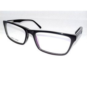Óculos De Grau Aline Riscado - Óculos no Mercado Livre Brasil f799ab340a