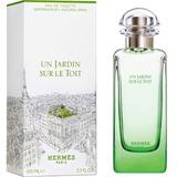 Perfume Importado Un Jardin Sur Le Toit Hermes 100ml