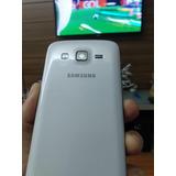 Smartphone Samsung S3 Slim Dual Chip