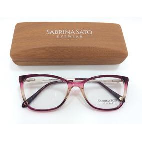 e228be1e9 Oculo Celine Sabrina Sato - Óculos em Paraná no Mercado Livre Brasil