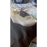 Sapatos Nuevos 39