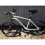 Bike Aro 26 Heiland Conjuntos Shimano Altus