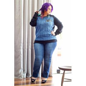 Tee Dress - Moletom no Mercado Livre Brasil cb4e1a57979c2