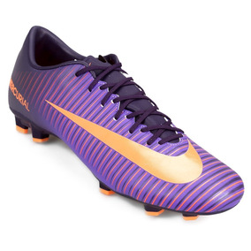 Auge Deportes Zapatos Futbol - Championes en Mercado Libre Uruguay 6ce08d7d54490