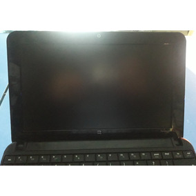 Compaq Mini CQ10-120CA Notebook Broadcom WLAN XP