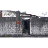 Casa No Centro De Pindoretama! Excelente Localização! - Ca2758