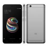 Xiaomi Redmi 5a 4g Bluetooth Original 16gb (vide Descrição)