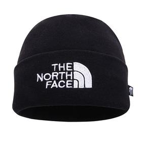 The North Face Double Layers Invierno Espesa Polar Polar.