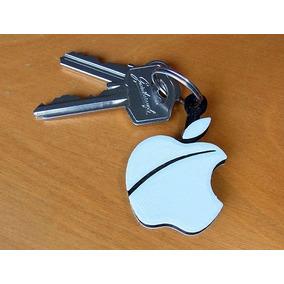 Chaveiro Maça Apple