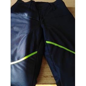3cb85373 Y En Libre Motosierra Pantalon Anticorte Ropa Accesorios Mercado BwtFqqz1