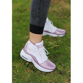 15c6a9141b1fb Zapatillas Jordan Blancas Para Mujer - Tenis en Mercado Libre Colombia