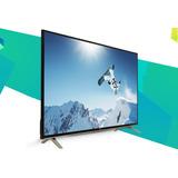 Tcl Led 48 L48d Smart Tv