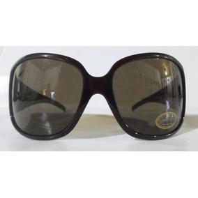 feb33b508bc7e Oculos De Sol Feminino Morena - Calçados, Roupas e Bolsas no Mercado ...