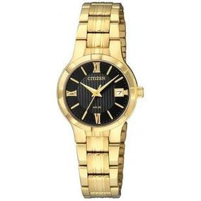 Reloj Citizen Mujer Tienda Oficial Eu602254e