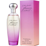 Perfume Importado Mujer Pleasure Intense 100 Ml Edp Lauder