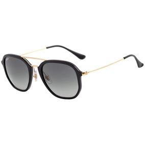 307aea45fa406 Stylish 601 71 - Óculos no Mercado Livre Brasil