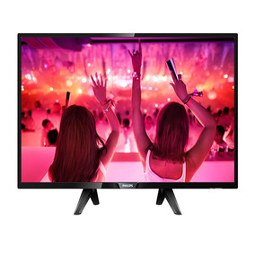 Smart Tv 32 Philips Led Hd 32phg5102