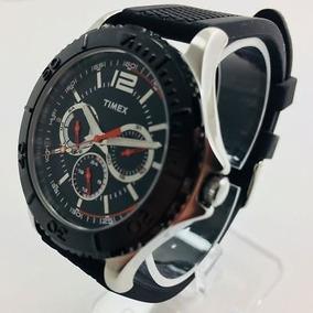 8d0b64839896 Reloj Timex Expedition Multifuncion - Relojes Pulsera en Mercado ...