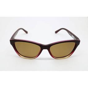 Armações Da Ana Hickman De Sol - Óculos no Mercado Livre Brasil 6691ba6d0d