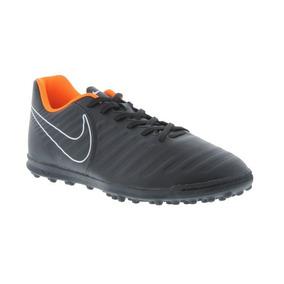 9dd8c3a13f54c Chuteiras Society Originais Nike - Chuteiras Nike de Society para ...