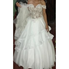 Alquiler vestidos novia santo domingo