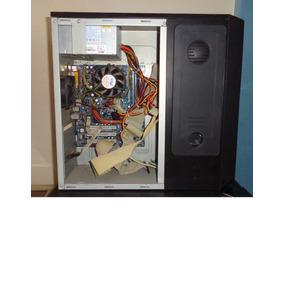 Computador Pentium 4 2.66 Ghz