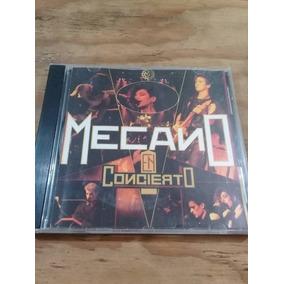 Mecano, Entre El Cielo Y El Suelo Full Album 24