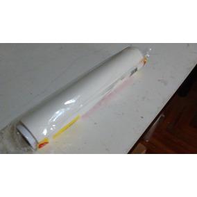 Rollo Papel Manteca Profesional Gastronomía 38 Cm X 1 Kg