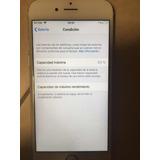 Iphone 6s 128gb Rosa Vendo O Permuto