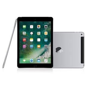 Ipad Air A1475 32gb Wifi 4g Promoção + Nfe