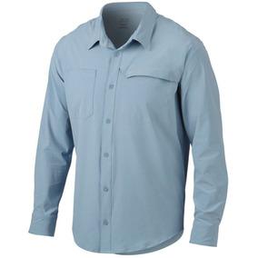 Camisas Ferruche - Ropa 120fb5fc00335