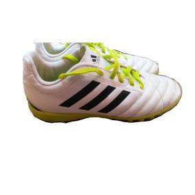Zapatos De Futbol Adidas X 15.3 Blancos - Zapatos Deportivos en ... b53c8f44d8d8f