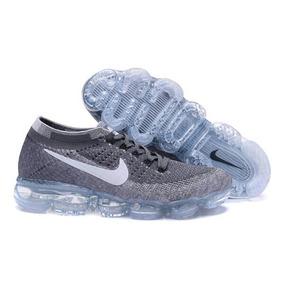 Nike Vapormax Dama O Caballero