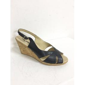 2957e609e011d Zapato Sandalia Mujer Pie Grande - Zapatos en Mercado Libre Argentina