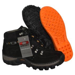180d52413bea6 Lancro Cobra Masculino Oakley Teeth - Calçados, Roupas e Bolsas no ...
