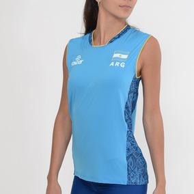 Camiseta De Voley De Las Panteras - Ropa y Accesorios en Mercado ... 1f5a6b13cb5a6