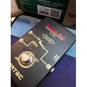 Switch Box Se-swb A/b Box By Artec