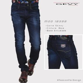 feef05659d3 365 Skinny Jeans Abercrombie Guanajuato - Pantalones y Jeans de ...