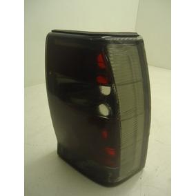 6b599241411 Lanterna Traseira Esportiva Omega 93 - Acessórios para Veículos no ...