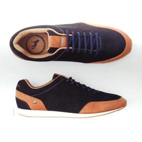 b688280472a Sapato Acostamento Masculino Sapatenis - Sapatênis no Mercado Livre ...