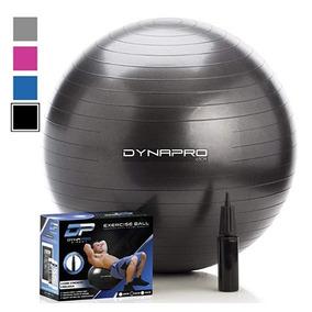 Dynapro Pelota De Estabilidad De 2000 Lbs Yoga Fitness 55cm1 d4e28db02fa5