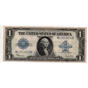 Estados Unidos 1 Dolar Pick 342
