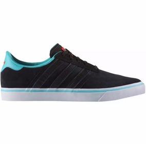 sports shoes 14f70 e3e36 Tenis adidas Seeley Premiere Originals Casual Bb8521