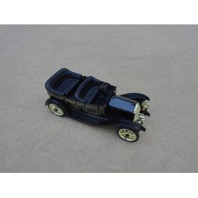 Miniatura Chevrolet 1911 Classic Six