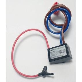 Anion Lfk-230 Climatizador Consul C1f07 C1r07 - 220v