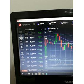 Plano De Trader Para Opções Binárias ++ Brinde